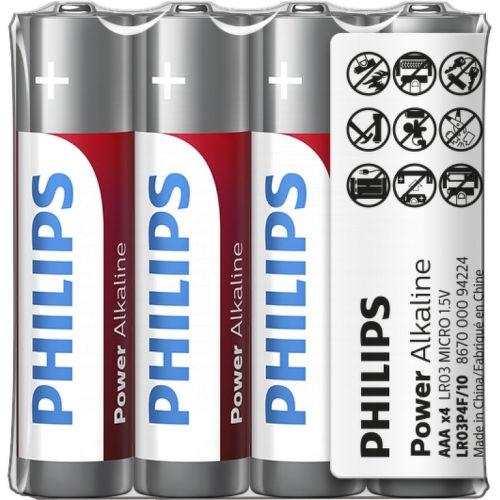philips-alkalicka-baterie-power-alkaline-aaa-lr03p4f-800x800