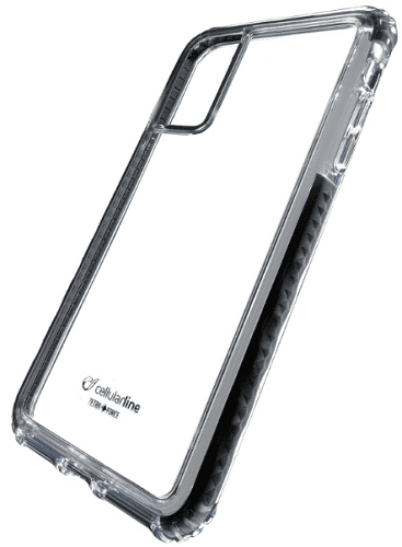 CellularLine Tetra Force iPhone X
