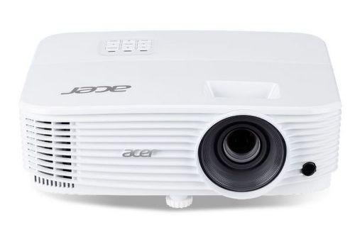ACER P1150 SVGA (1)