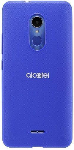 ALCATEL Soft