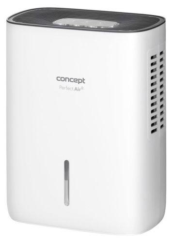 CONCEPT OV1000, Odvlhčovač vzduchu