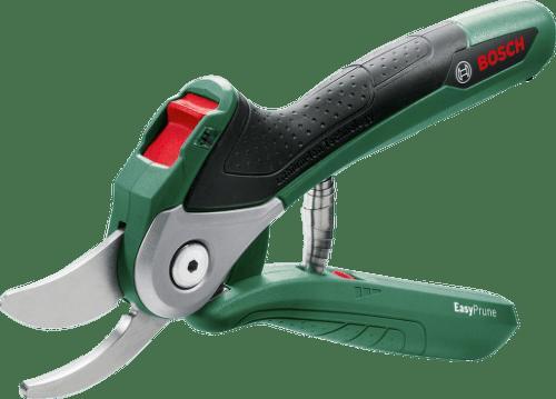 BOSCH EasyPrune BLIST, AKU záhradné nožnice