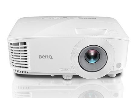 BENQ-MW550