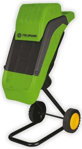 FIELDMANN FZD 4005-E