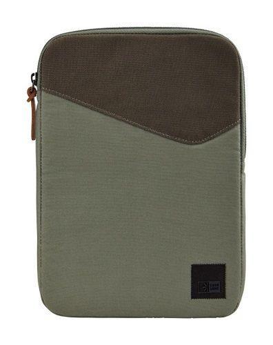 "Case Logic LoDo - pouzdro na tablet 10"" zelené"