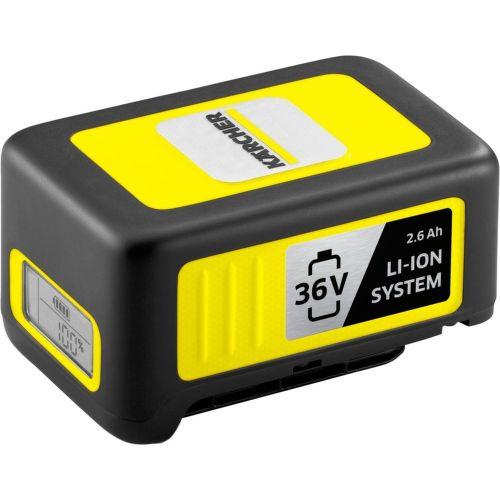 KÄRCHER Batéria 36V 2,6Ah_1