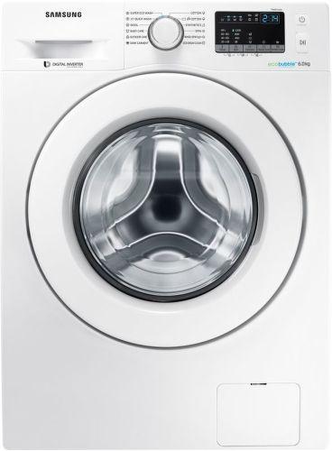SAMSUNG WW60J4210LW1ZE, Pračka plněná zepředu