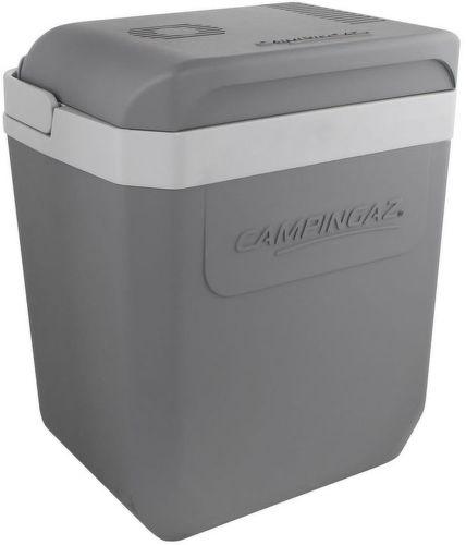 CAMPINGAZ PowerBox 24L, šedá autochladnička