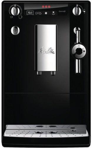 Melitta CAFFEO® SOLO® & Perfect Milk E957-101