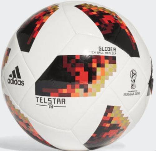 ADIDAS World Cup Glider