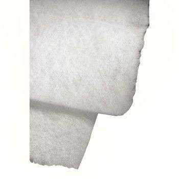 110831 XAVAX flaušový filter pre digestory, 2 ks