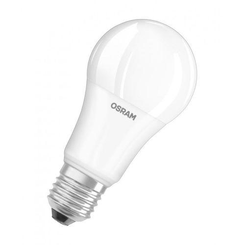 OSRAM LED A100 E27 CW