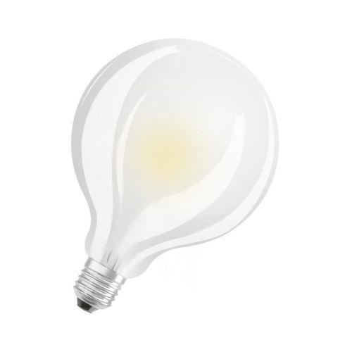 OSRAM LED A95 E27 WW