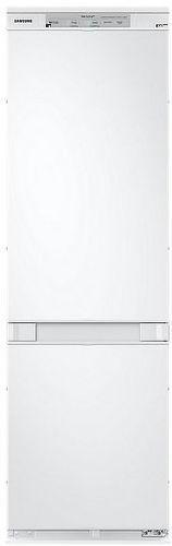 Samsung BRB260076WW/EF, Vest. chladnička