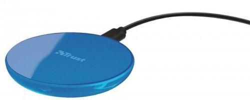 trust-primo-10-smartphone-rychlonabijecka---blue