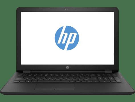 HP 15-ra066nc