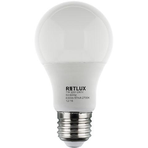 RETLUX RLL 285