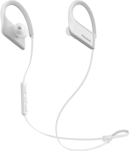 Panasonic RP-BTS35E-W bílé