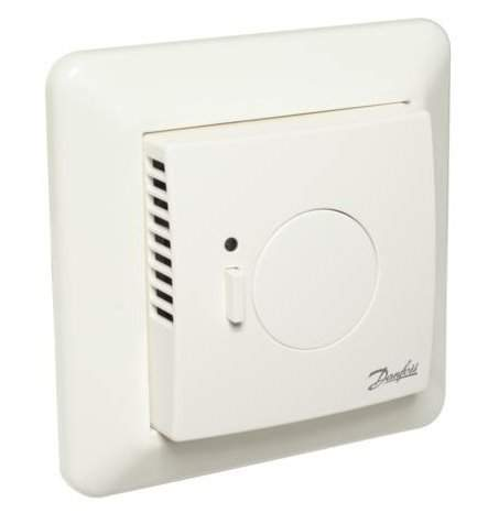 Danfoss Home Link FT Termostat