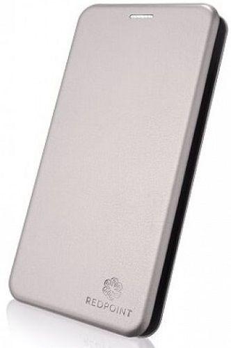 Redpoint Shell pouzdro 4XL, šedá