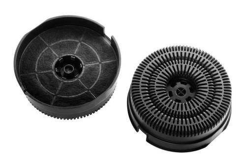 AEG EFB1061 uhlíkový filtr