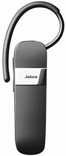 JABRA Talk 15