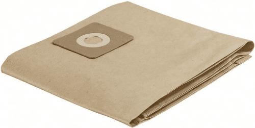 Bosch 2609256F33 Papírové filtrační sáčky