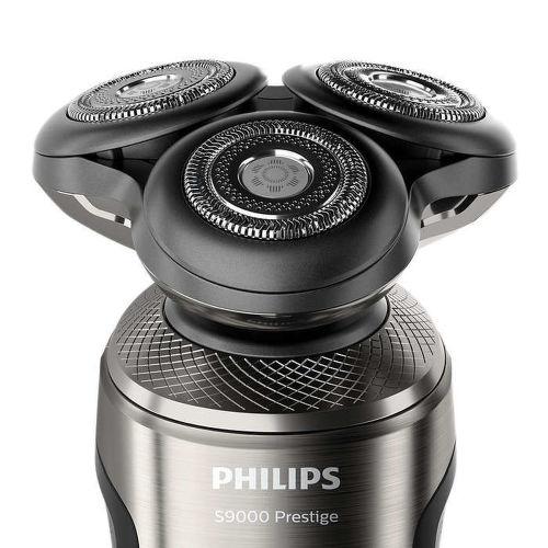 PHILIPS SH9870