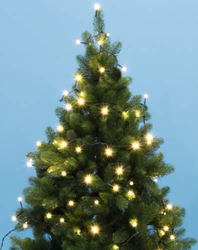 Somogyi KII 200/WW LED Vánoční osvětlení