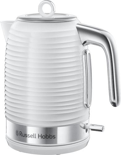 Russell Hobbs 24360-70RH Inspire
