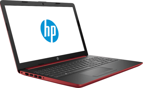 HP 15-db0053nc