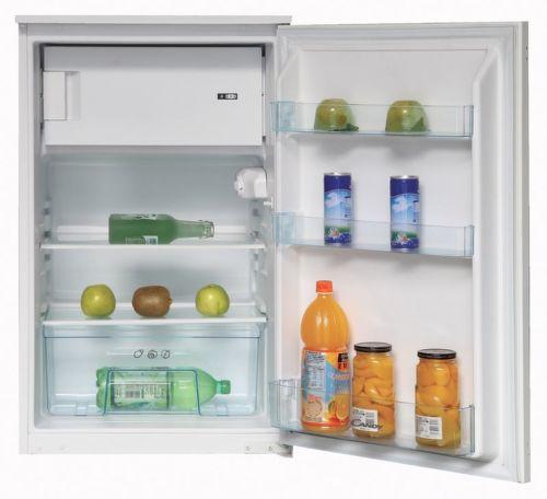 Candy CBO 150 NE, bílá jednodveřová chladnička