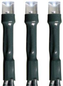 Somogyi LED 108C/WH LED řetěz