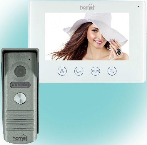 Somogyi DPV WIFI SET Videotelefon