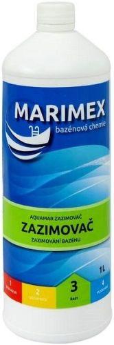 Marimex AQuaMar Zazimovač