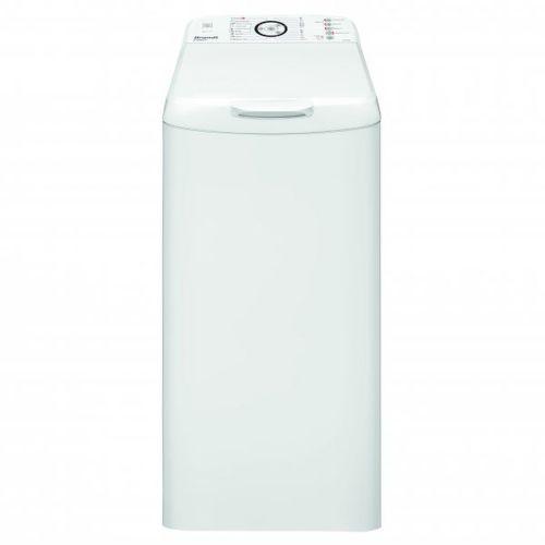 BRANDT BT8602BE, Pračka plněná shora