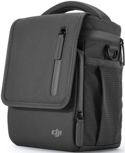 DJI MAVIC 2 taška