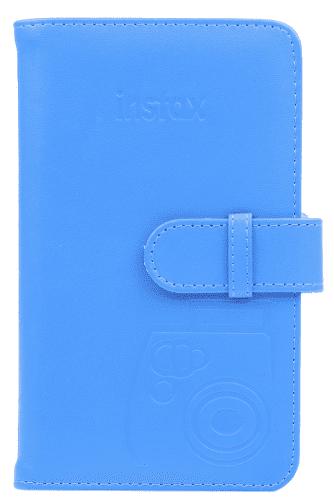 Fujifilm Instax Laporta Album, kobaltově modrá