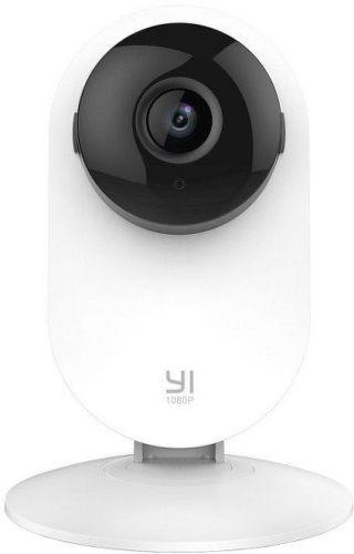 YI Home IP 1080p