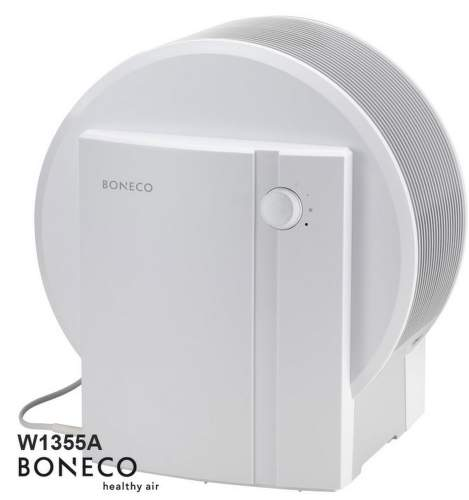BONECO W1355A