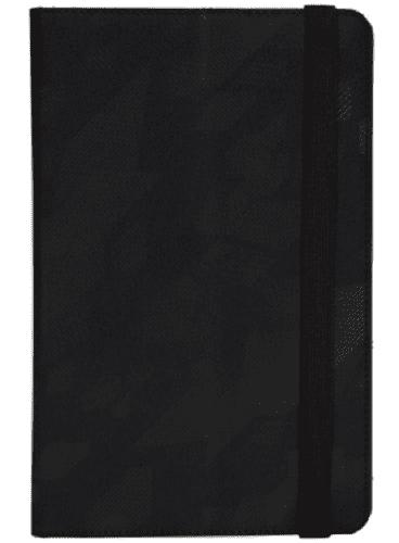 """Case Logic Surefit pouzdro na tablet 8"""" černé"""
