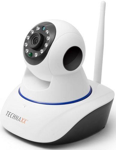 Technaxx TX-23+