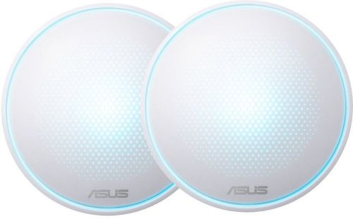 Asus Lyra Mini AC1300 (2 ks)