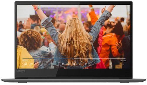 Lenovo Yoga S730-13IWL 81J00012CK šedý