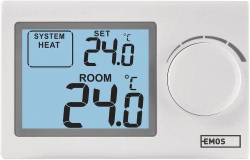 Emos P5604 Termostat