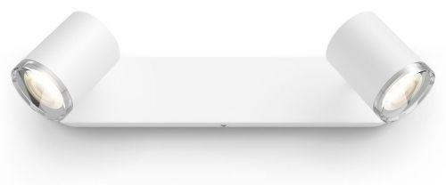 Philips Hue Adore bílá spot 34360/31/P7