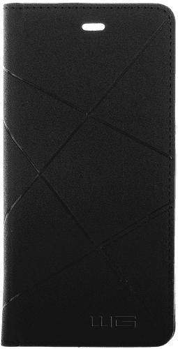 """Winner New Cross Unibook knížkové pouzdro 5,5"""", černá"""