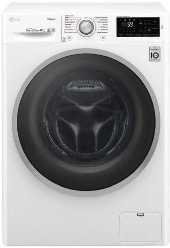 LG FW84J6TY0, Pračka plněná zepředu