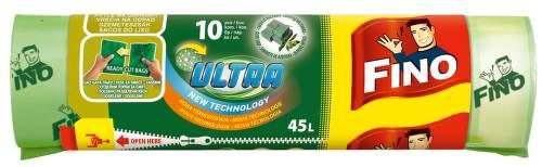 Fino Ultra Aromatic 45L