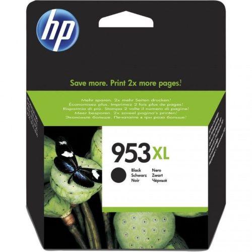 HP 953XL černá